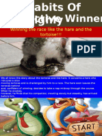 7habitswinner-110616043638-phpapp01