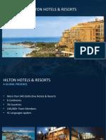 GlobalWebB2B DevContent Hilton 072911