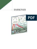 Programa Control de Emisiones