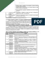 Desarrollo Sistema Costos Metodologia Calidad Total13