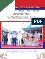Chennai NL Feb 2015(2)