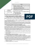 Desarrollo Sistema Costos Metodologia Calidad Total7