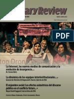 MilitaryReview_20130630_art001SPA.pdf