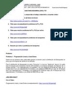 Guia de La GuiaTC1 (1)