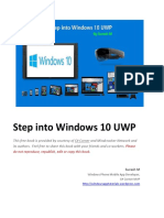 step-into-windows-10-uwp.pdf