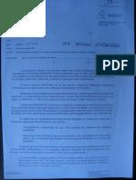 ITV Vehículos Extranjeros Denunciable (escrito diciendo no)..pdf