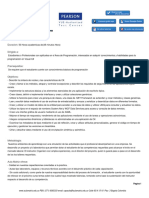 Capacitacion Visual C Sharp (Exam 70-483)