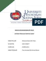 full laporan.pdf