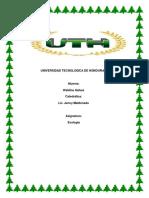 tarea1_IIParcialECOWALDINA.pdf