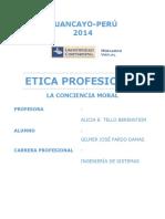 Etic Profe Ta1 Pardo u2013121332
