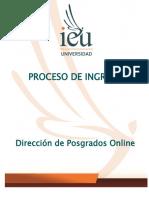 ProcesodeAdmisionMaestriaJulio-Septiembre2014