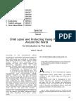 Internatioanl Journal 1 NEW