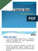 About NPCS.pdf