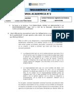 TA2_EP_Pardo_u2013121332