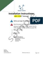 ARC i-CON®_redacted.pdf