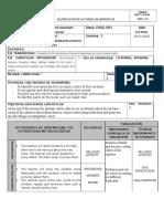 planificacion de clase demostrativa.docx