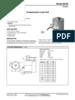 92-93.pdf