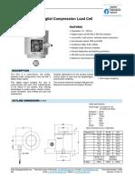 SCC.pdf