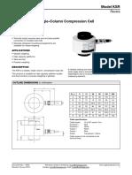 KSR.pdf