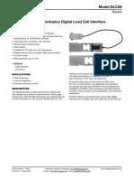 DLC08.pdf