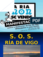 SOS RIA DE VIGO