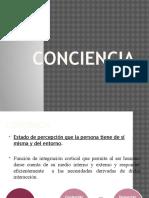 Expo Conciencia