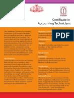 accounting_technician.pdf