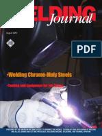 WJ_2007_08.pdf