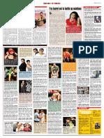 ToI Bombay Times