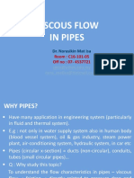 NORA-Lec #1 VISCOUS FLOW IN PIPES_Published.pdf