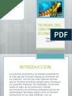 TEORIAS DEL CRECIMIENTO ECONOMICO.pptx