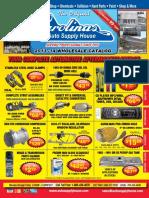 2013 CarolinasAuto Catalog Web