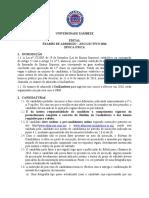 Edital Exame Admisso 2016 UNIzambeze.pdf