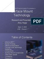 Surface_Mount_Technology.ppt