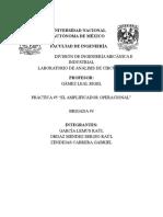 PRÁCTICA_05_B03