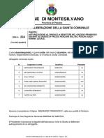 atto_nro_234_del_07-12-2015