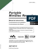 Mini disc.pdf