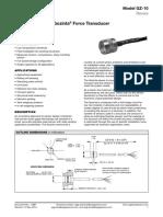 GZ10.pdf