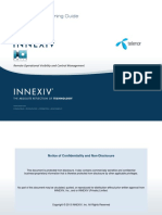 INNEXIV RTU Installation Batch 4 TP training.pdf