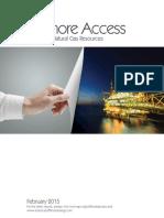 OffshoreAccess Primer Highres