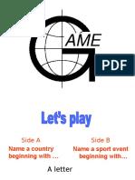 u12 Asian games  spe.ppt
