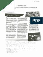 Describing a place.pdf