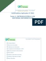 Tema 1_introduccion a Los Sistemas Informaticos
