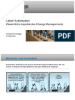 Change Management Labor Automation 20160310 v1.2