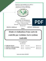 KRAMA_Abdelbasset_GOUGUI_Abdelmoumen.pdf