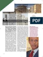 Urbino città ideale - valorizzazione e tutela del patrimonio culturale nella cooperazione internazionale
