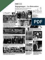 20120831-Rueckblick-Partnerschaft