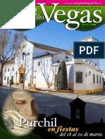 Revista ViveLasVegas #4