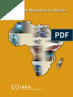 RR_in_Africa.pdf