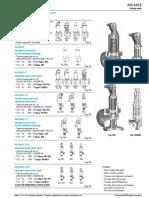 900005-2-1.pdf